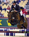 numero_uno_and_marco_kutscher_winners_and_placings_in_many_international_competitions